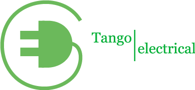 Photo of logo for Tango Electrician Randwick Sydney